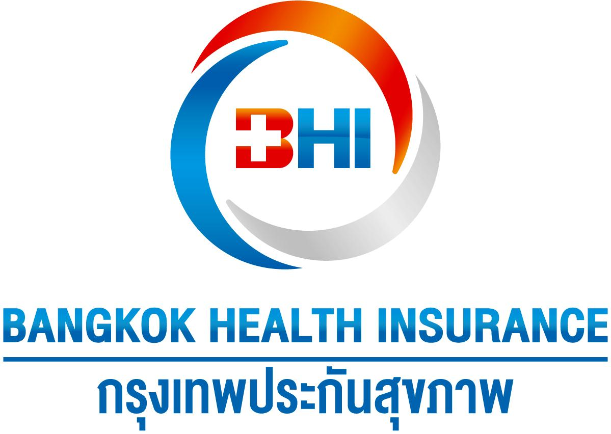 thailand general insurance Getting travel insurance for your trip to thailand is a smart move  australia has  no reciprocal health care arrangement with thailand7, meaning you cannot.